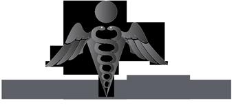 Medikal Malzeme, Ürün ve Aksesuarlar